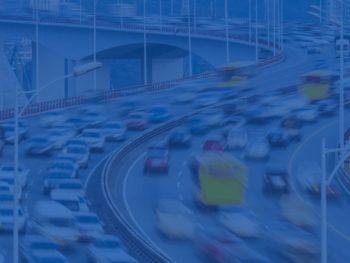 Permalink to: Public Transportation Optimization