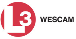 l3-logo